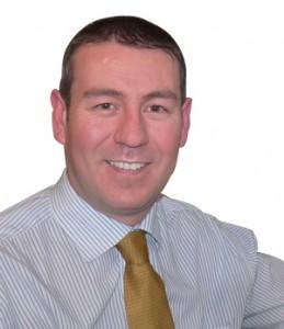 Steve Norton sports psychologist
