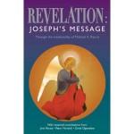 Joseph's Message