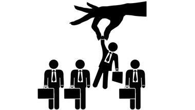 wpid-recruitment-lead3