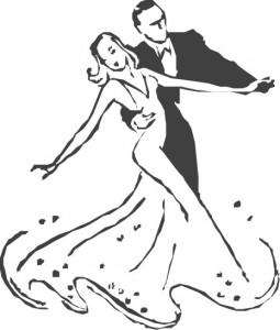 dance image 3