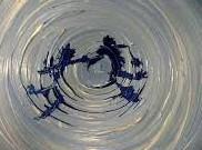 dance image 5