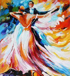 dance image 6