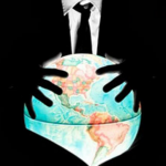 THE GLOBALIST
